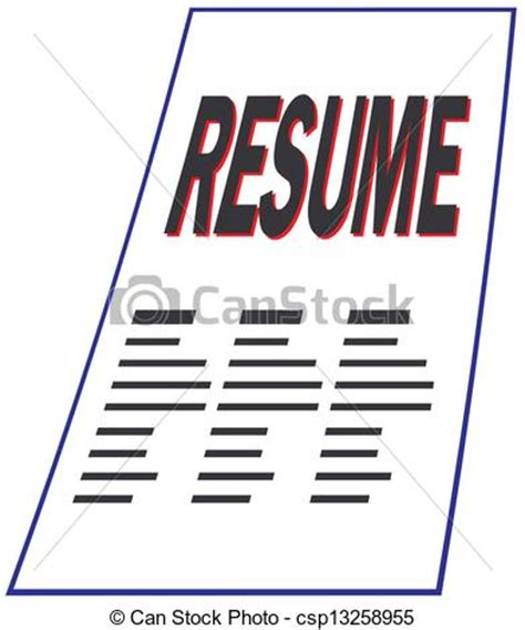 Resume teachers aide examples
