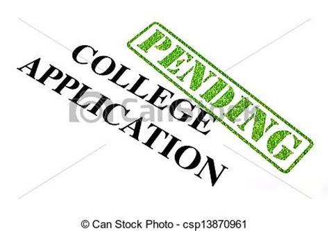Umd college application essay